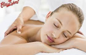 "<h3 style=""text-align: center;"">THERAPEUTIC MASSAGE</h3>