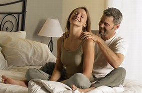 "<h4 style=""text-align: center;""> </h4>