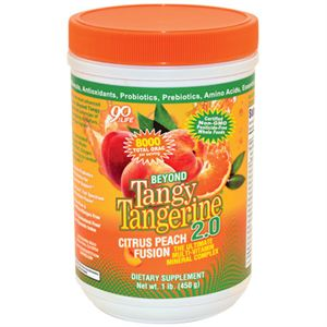 "<p style=""text-align: center; padding-left: 60px;""><span style=""font-size: 12pt;""><strong>CITRUS PEACH FUSION - 480 G CANISTER</strong></span></p>